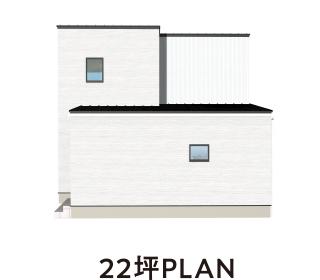plan01